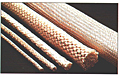 SILTEMP Silica Braided Rope